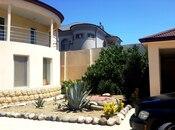 Bağ - Mərdəkan q. - 200 m² (26)