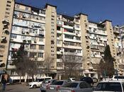 4 otaqlı köhnə tikili - 8-ci mikrorayon q. - 115 m²