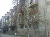 2 otaqlı köhnə tikili - Sumqayıt - 46 m²