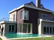 5 otaqlı ev / villa - Qəbələ - 300 m²