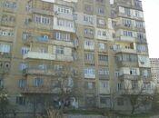 1 otaqlı köhnə tikili - Yeni Yasamal q. - 47 m²