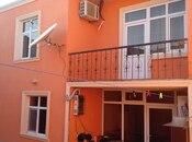 5 otaqlı ev / villa - Xırdalan - 200 m²