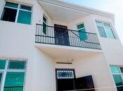 4 otaqlı ev / villa - Zabrat q. - 180 m²