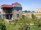 2 otaqlı ev / villa - Xudat - 100 m²