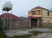8 otaqlı ev / villa - Mərdəkan q. - 260 m²