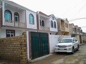 4 otaqlı ev / villa - Biləcəri q. - 160 m²