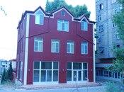 8 otaqlı ofis - 9-cu mikrorayon q. - 220 m²