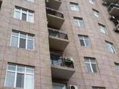 4-комн. новостройка - Насиминский  р. - 220 м²