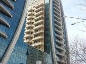 3-комн. новостройка - пос. Ясамал - 152 м²