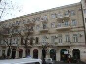 2 otaqlı köhnə tikili - Sahil m. - 58 m²