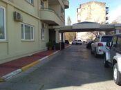 3-комн. новостройка - м. Низами - 139 м²