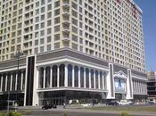 2-комн. новостройка - м. Шах Исмаил Хатаи - 120 м²