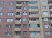 3 otaqlı yeni tikili - Nəsimi r. - 121 m²