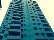 4-комн. новостройка - м. Низами - 205 м²