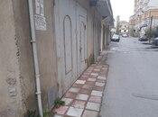 Гараж - м. Гянджлик - 9 м²