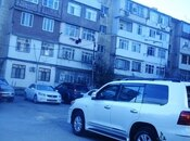 1-комн. вторичка - м. Проспект Азадлыг - 50 м²