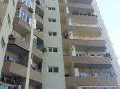 3 otaqlı yeni tikili - İnşaatçılar m. - 85 m²