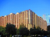 4-комн. новостройка - м. Шах Исмаил Хатаи - 150 м²