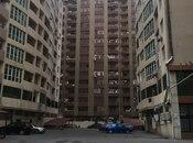 2-комн. новостройка - м. Шах Исмаил Хатаи - 98 м²