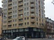 4-комн. новостройка - м. Эльмляр Академиясы - 100 м²