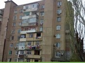 2-комн. вторичка - м. Ази Асланова - 110 м²