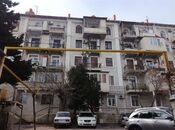 3 otaqlı köhnə tikili - Bayıl q. - 36 m²