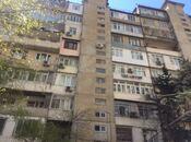 3 otaqlı köhnə tikili - 4-cü mikrorayon q. - 60 m²