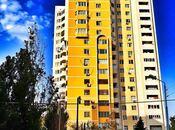2-комн. вторичка - м. Шах Исмаил Хатаи - 65.5 м²