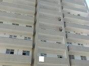 4 otaqlı yeni tikili - Nəsimi r. - 170 m²