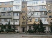 4-комн. вторичка - Низаминский  р. - 106 м²