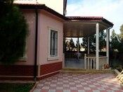 Дача - пос. Мардакан - 280 м²