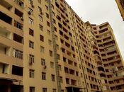 4-комн. новостройка - м. Ахмедлы - 150 м²
