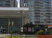 2-комн. новостройка - м. Шах Исмаил Хатаи - 93 м²