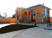 8-комн. дом / вилла - Хазарский р. - 285 м²