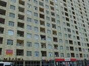 3-комн. новостройка - Хырдалан - 75 м²