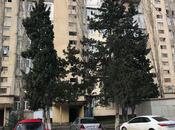 3 otaqlı köhnə tikili - Əhmədli q. - 70 m²