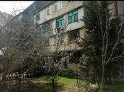 2 otaqlı köhnə tikili - Həzi Aslanov m. - 71 m²