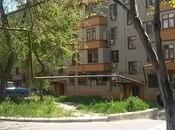 1-комн. вторичка - м. Мемар Аджеми - 39 м²