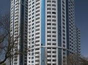 Obyekt - Yasamal r. - 600 m²