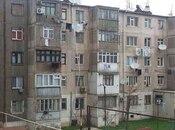 3 otaqlı köhnə tikili - Xətai r. - 95 m²