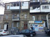 3 otaqlı köhnə tikili - İçəri Şəhər m. - 81 m²