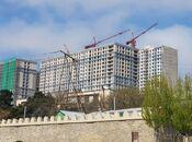 5-комн. новостройка - пос. 3-й мкр - 218 м²