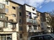 2 otaqlı köhnə tikili - Yasamal q. - 34 m²