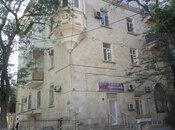 1 otaqlı köhnə tikili - Nəsimi r. - 30 m²