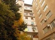 1 otaqlı köhnə tikili - Nərimanov r. - 40 m²