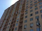 3 otaqlı yeni tikili - Nəsimi m. - 111 m²