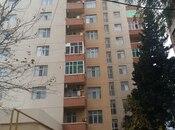 3 otaqlı yeni tikili - Azadlıq Prospekti m. - 130 m²