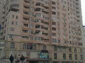 3-комн. новостройка - пос. 8-й мкр - 162 м²
