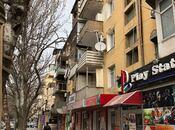 3 otaqlı köhnə tikili - Yasamal q. - 70 m²