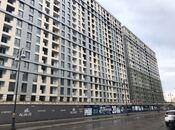 1 otaqlı yeni tikili - Əhmədli m. - 52.1 m²